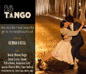 Learn Argentine Tango in Vancouver